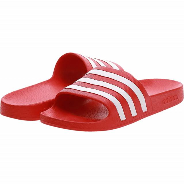 Papuci Adidas Adilette Aqua pentru barbati