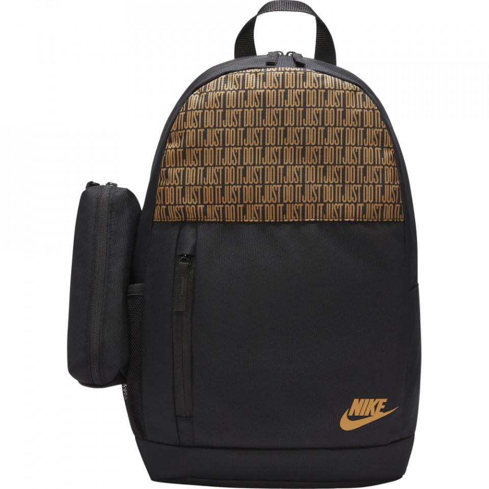 Rucsac Nike Elemental Jr