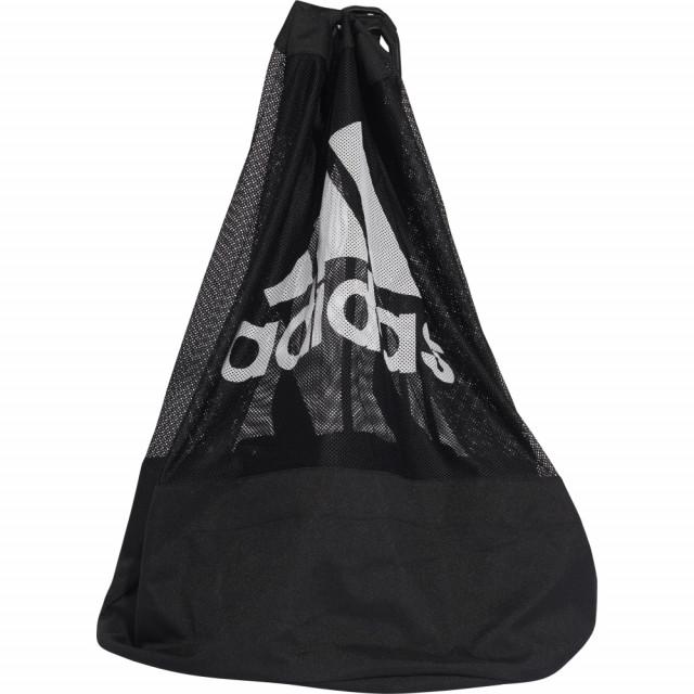 Sac Adidas pentru mingi fotbal