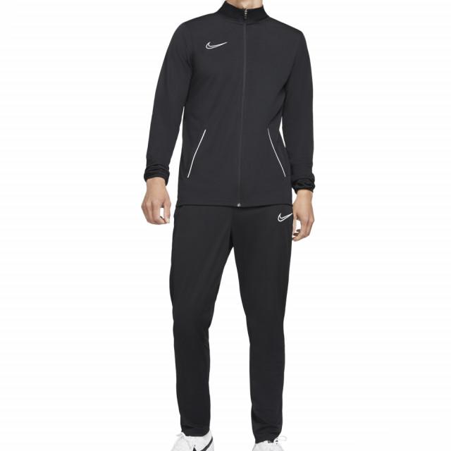 Trening Nike Dry Academy 21 pentru barbati