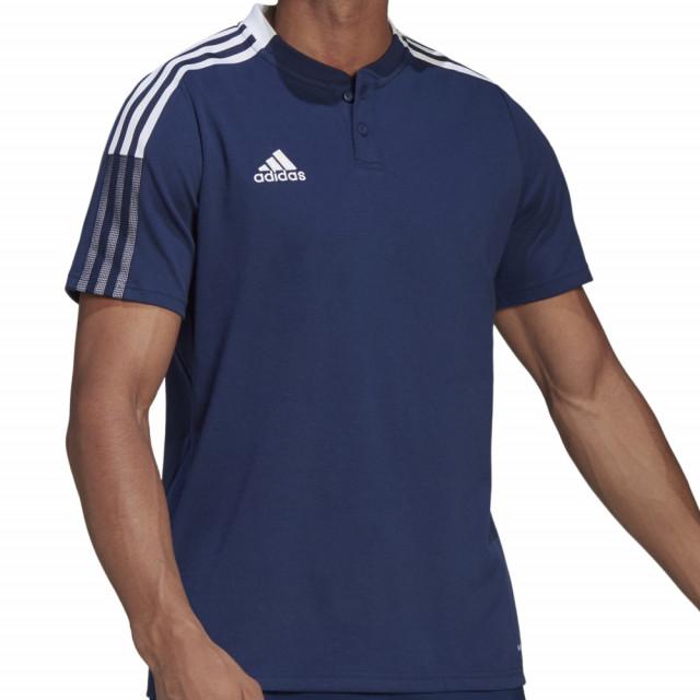 Tricou Adidas Tiro 21 Polo pentru barbati