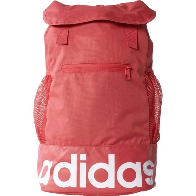Rucsac Adidas Linear Performance