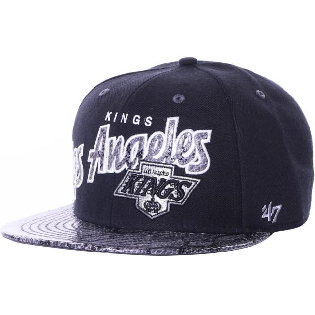 Sapca '47 LA Kings