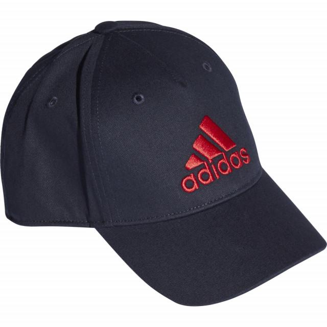 Sapca Adidas Graphic