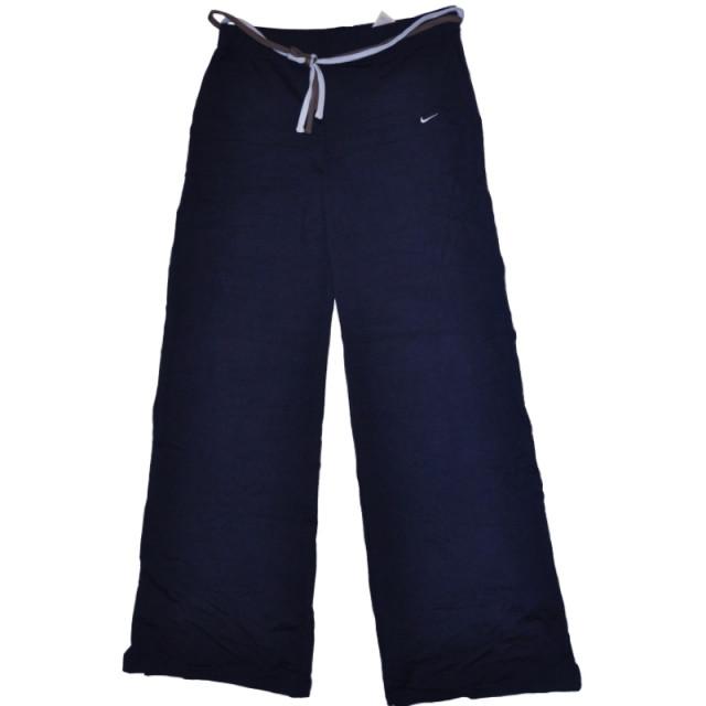 Pantaloni Nike Training pentru femei