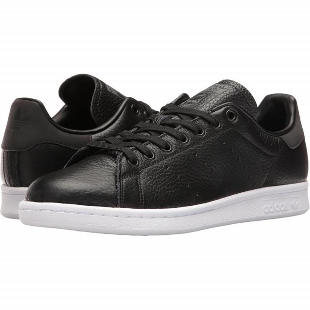 Pantofi sport Adidas Originals Stan Smith pentru femei