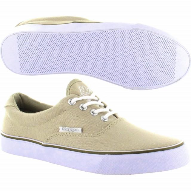 Pantofi sport Kappa Ukilami pentru barbati