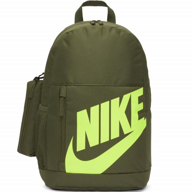 Rucsac Nike Elemental