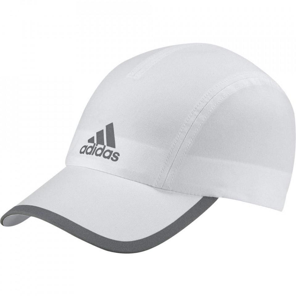 Sapca Adidas R96 Climalite