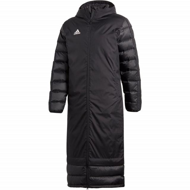 Geaca Adidas Condivo 18 Winter Coat pentru barbati