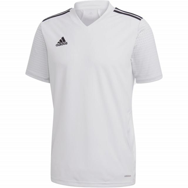 Tricou Adidas Regista 20 pentru barbati