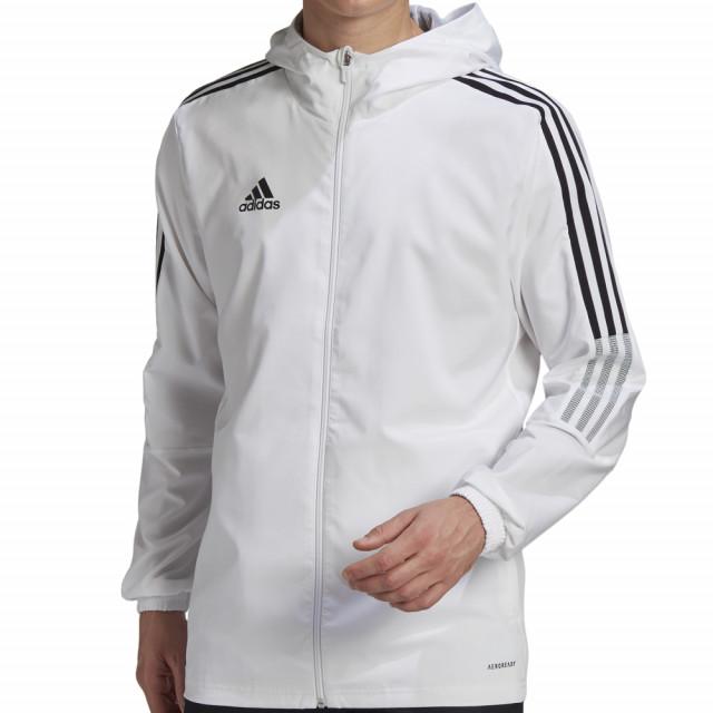 Bluza Adidas Tiro 21 Windbreaker pentru barbati