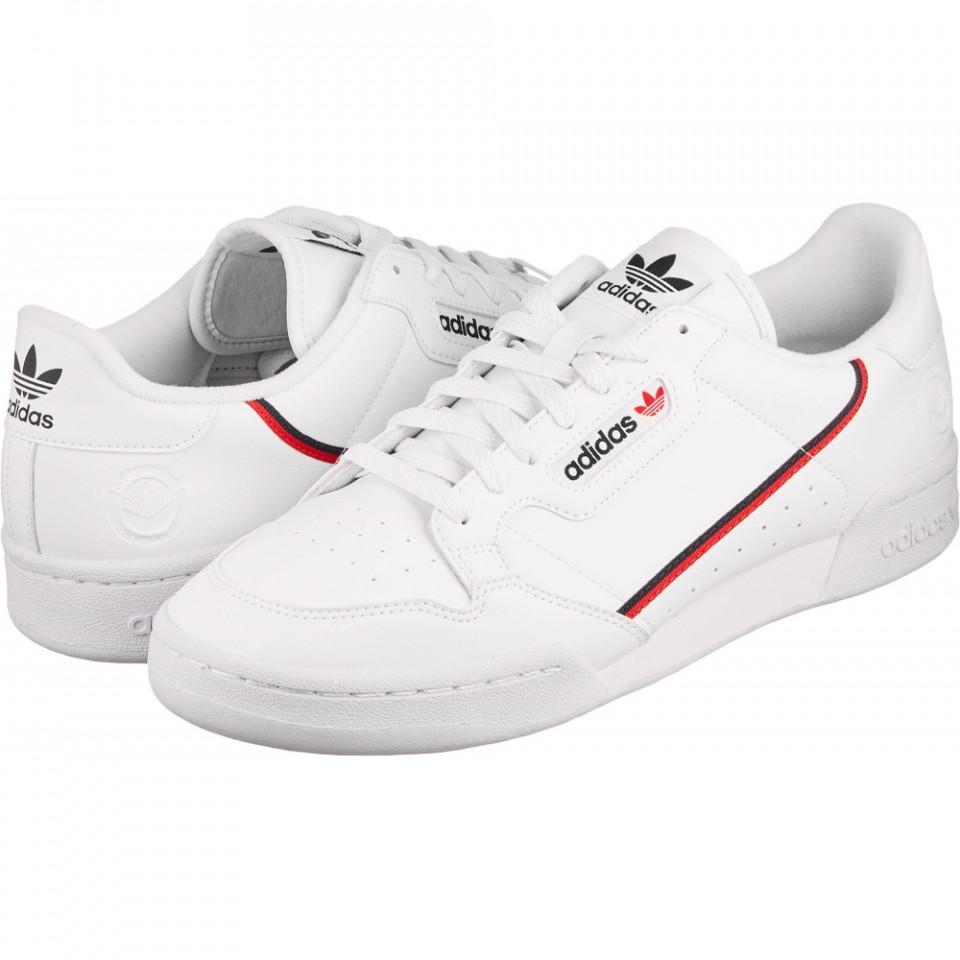 Pantofi sport Adidas Originals Continental 80 Vegan pentru barbati