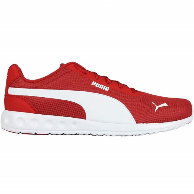 Pantofi sport Puma Fallon pentru barbati