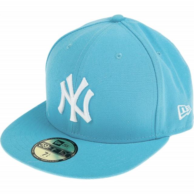 Sapca New Era New York Yankees