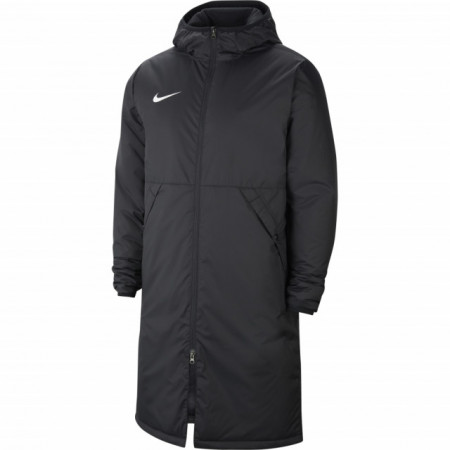 Geaca Nike Team Park 20 Winter pentru barbati