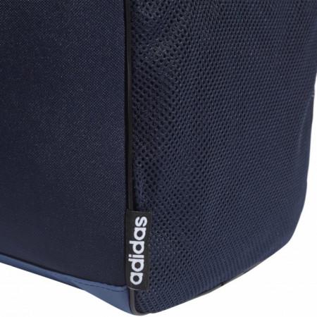 Geanta Adidas Linear Logo