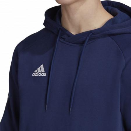 Hanorac Adidas Core pentru copii
