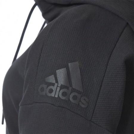 Hanorac Adidas Timeout pentru femei