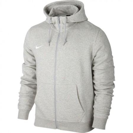 Hanorac Nike Team Club pentru barbati