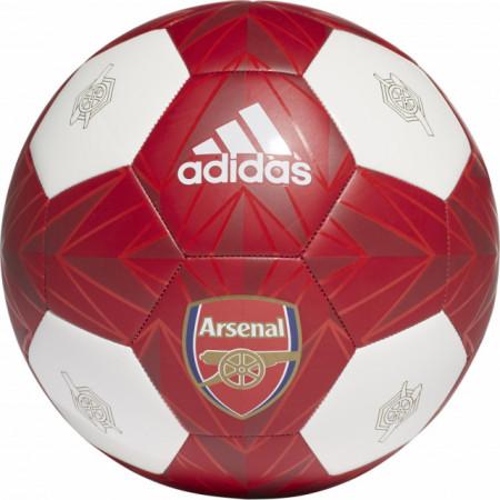 Minge fotbal Adidas Arsenal