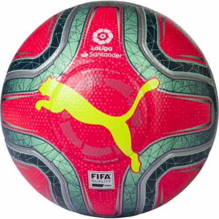 Minge fotbal Puma LaLiga 1 - oficiala de joc