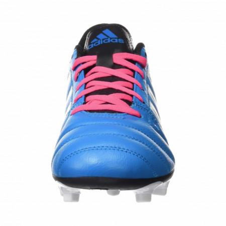 Pantofi sport Adidas Gloro 16.2 pentru barbati