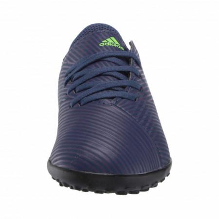 Pantofi sport Adidas Nemeziz Messi 19.4 pentru barbati