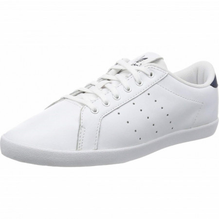 Pantofi sport Adidas Originals Miss Stan pentru femei