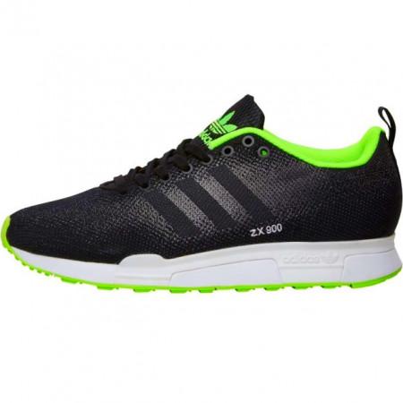 Pantofi sport Adidas Originals ZX 900 Weave pentru barbati