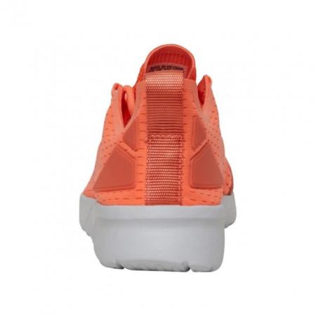 Pantofi sport Adidas Originals ZX Flux pentru femei