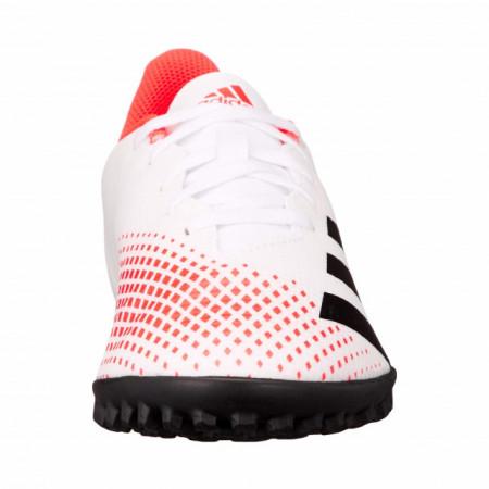 Pantofi sport Adidas Predator 20.4 pentru barbati