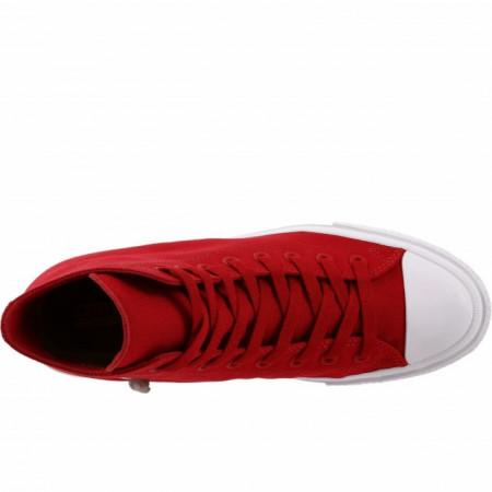 Pantofi sport Converse Chuck Taylor All Star II Hi pentru barbati