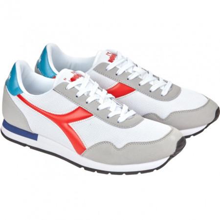 Pantofi sport Diadora Breeze pentru barbati