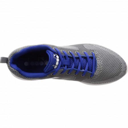 Pantofi sport Diadora X Run Light pentru barbati