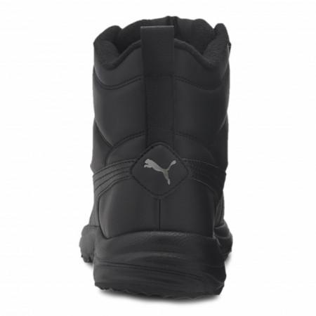 Pantofi sport Puma Axis Tr pentru barbati