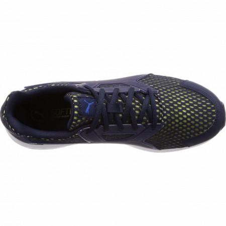Pantofi sport Puma NRGY Driver pentru barbati