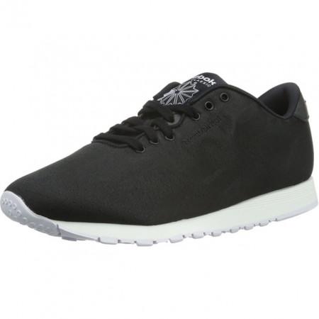 Pantofi sport Reebok Classic Nylon Jacquard pentru femei