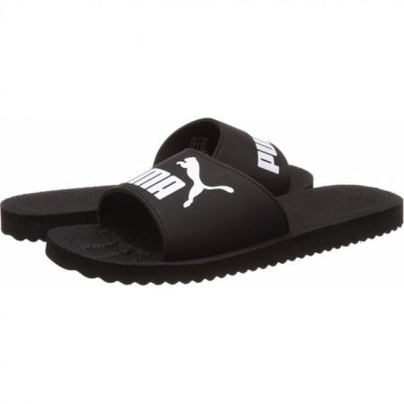 Papuci Puma Purecat pentru barbati