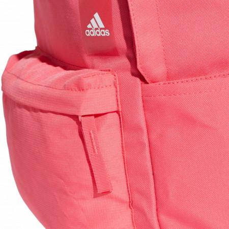 Rucsac Adidas Classic