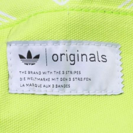 Rucsac Adidas Originals BL