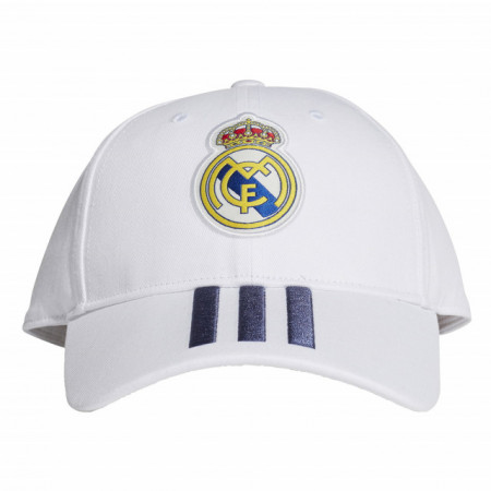 Sapca Adidas Real Madrid 3S