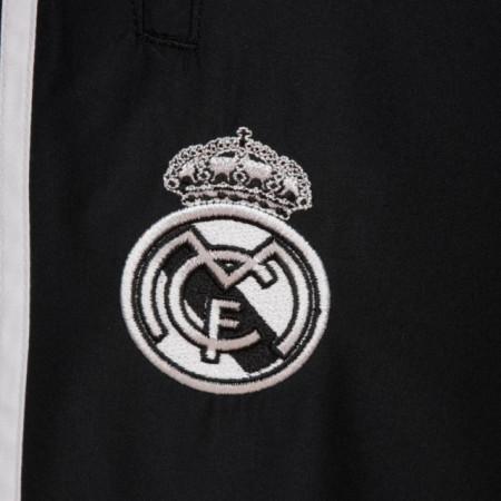 Trening Adidas Real Madrid pentru barbati