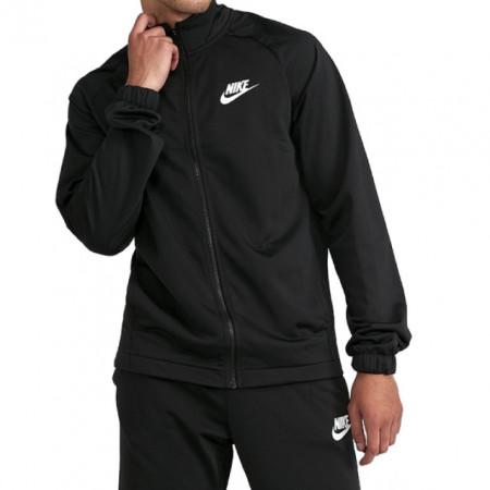 Trening Nike Basic pentru barbati
