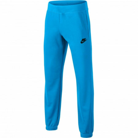 Trening Nike Sportswear pentru copii