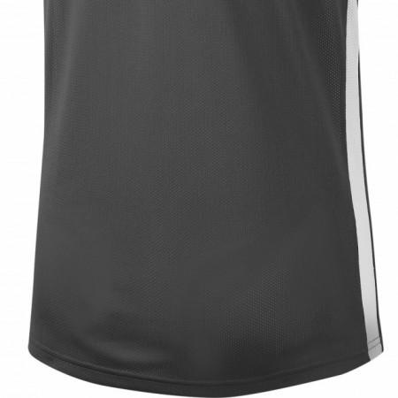 Tricou Nike Academy 19 pentru barbati