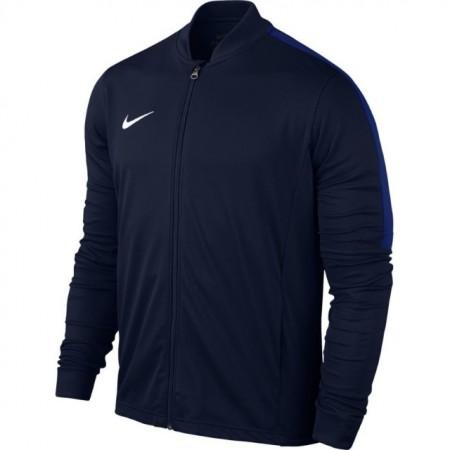 Bluza Nike Academy pentru barbati
