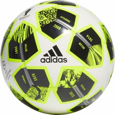 Minge fotbal Adidas Finale 21 20th Anniversary Club