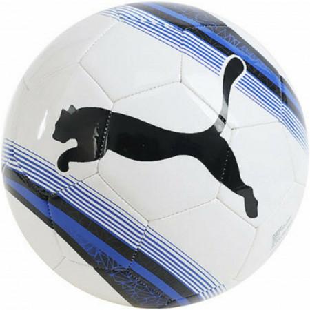 Minge fotbal Puma Big Cat 3