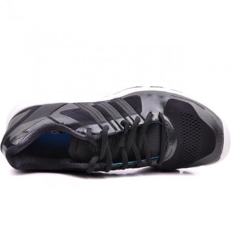 Pantofi sport Adidas Adipure 360.2 pentru barbati